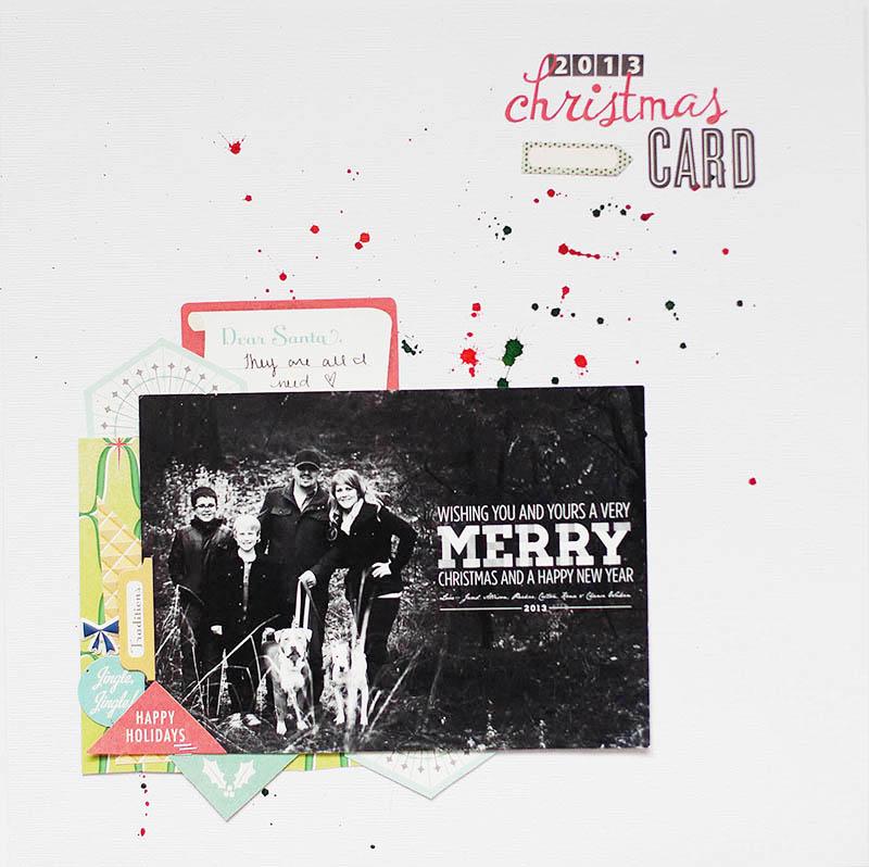 Allison-waken-oa-christmas-card-1