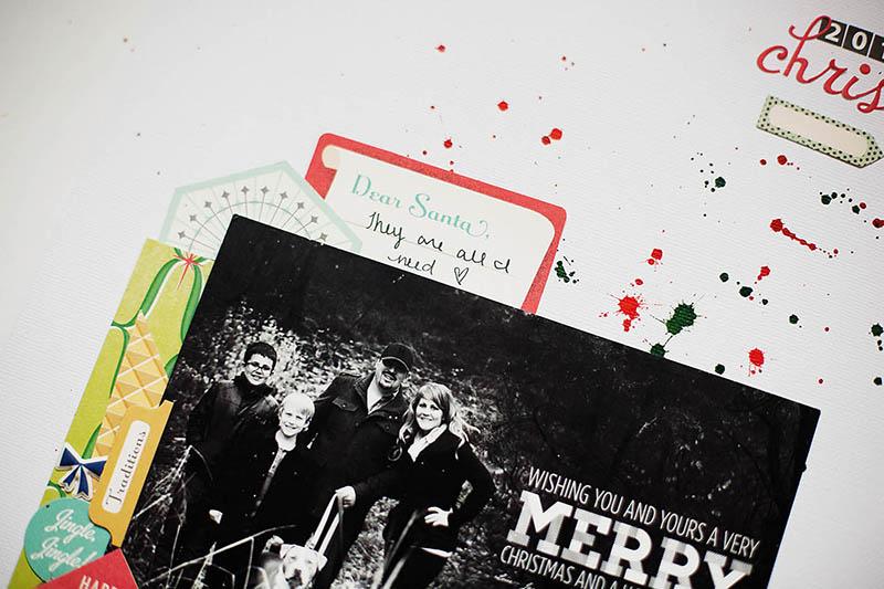 Allison-waken-oa-christmas-card-3