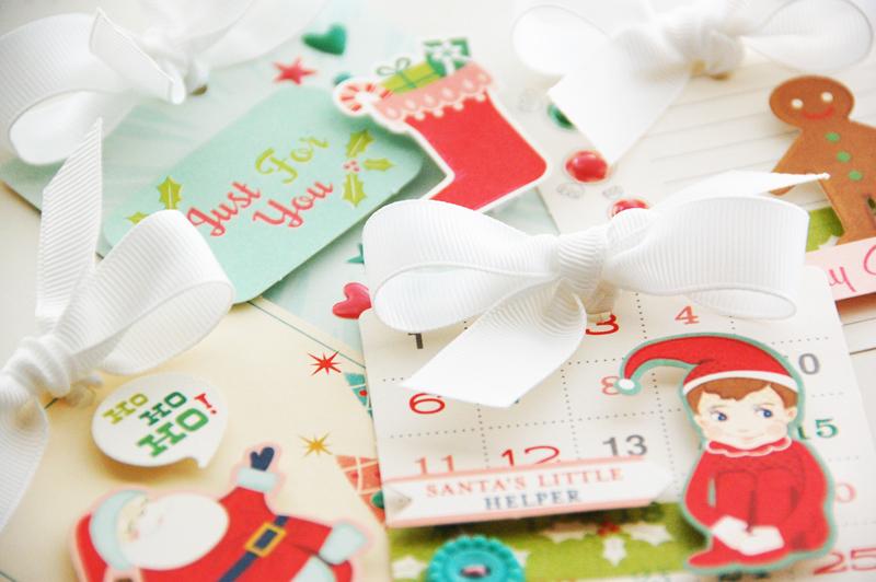 Roree-OA Dec14-Dec 3 Winter Wonderland Wednesdays-Tag Set 2