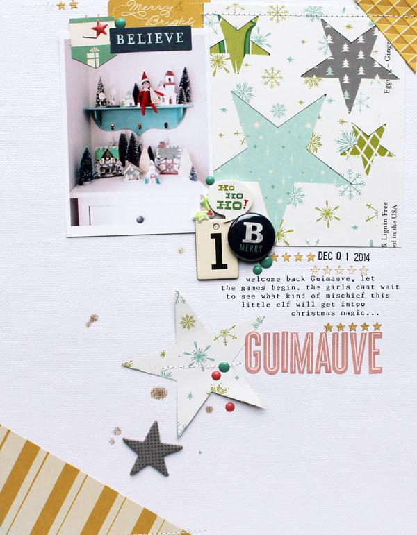 GuimauveMelB1
