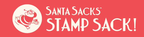 OA_SantaSack_Stamp_header