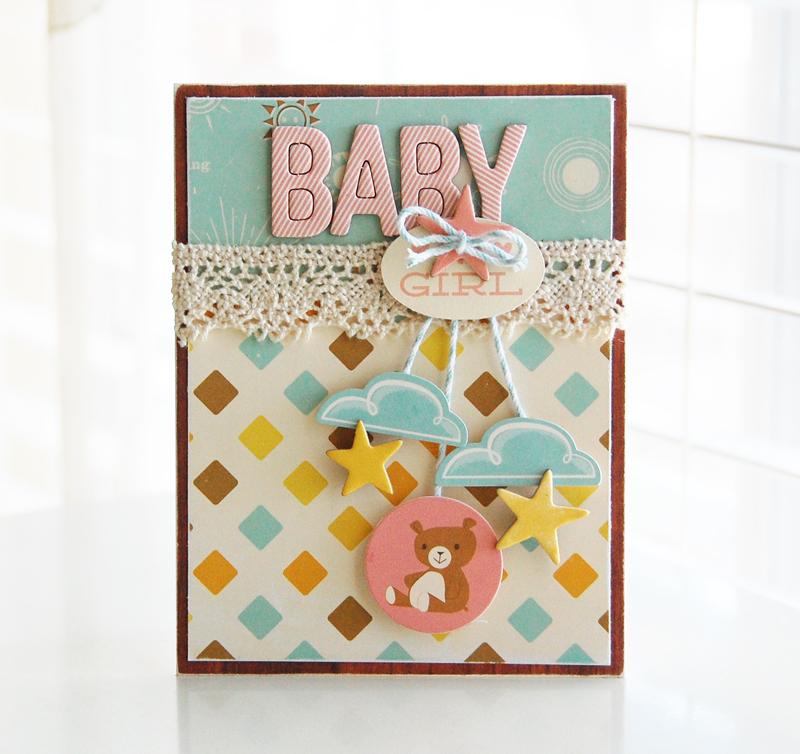 Roree-OA Jan15-Jan 8 Sketch Challenge-Baby Girl 2
