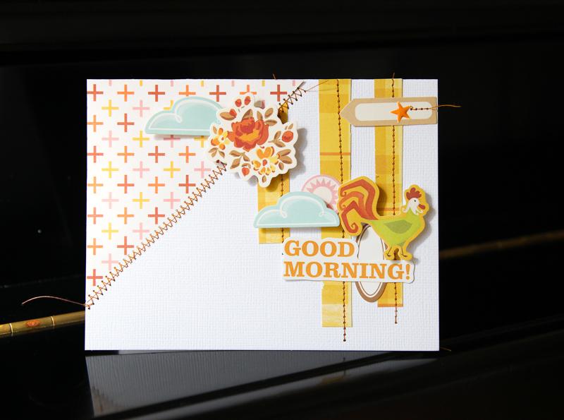 GoodMorningCard800px