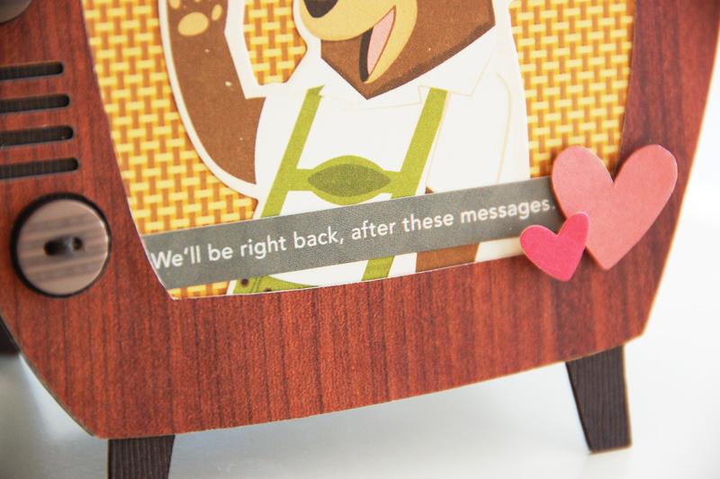 Roree-OA Feb15-JFeb 11 Inspiration-Stay Tuned closeup1 2