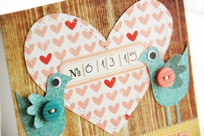 Roree-OA Mar15-Mar 11 Inspiration-Save the Date closeup1 2