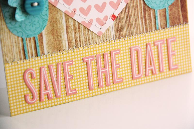 Roree-OA Mar15-Mar 11 Inspiration-Save the Date closeup2 2