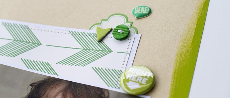 Greenforgriffin3