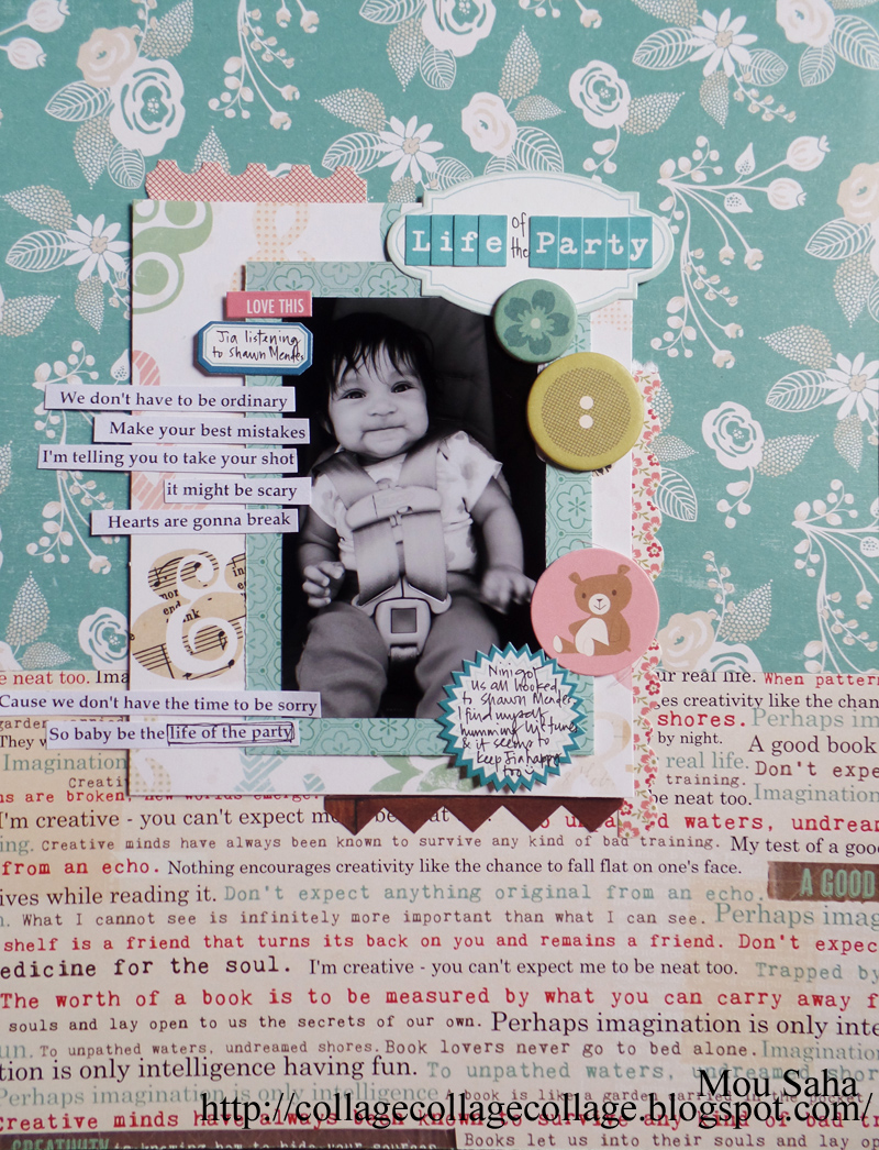OAApril2015InspirationSupportLayout-MouS