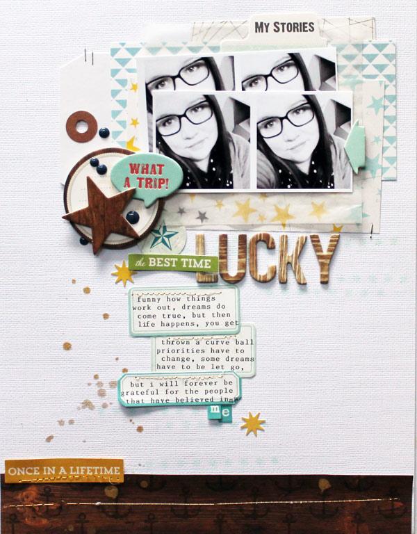 LuckyMelB1
