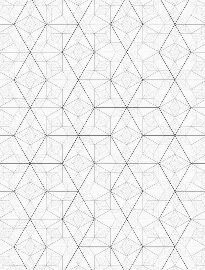 Roree-Jun 30 Inspiration Piece