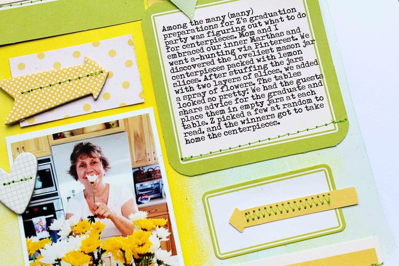 OA Lovely Layout detail 2