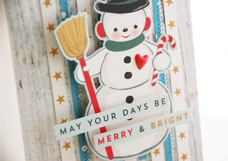 Roree-OA Sep15-Sep 17 Sketch-May Your Days Be Merry & Bright closeup 2