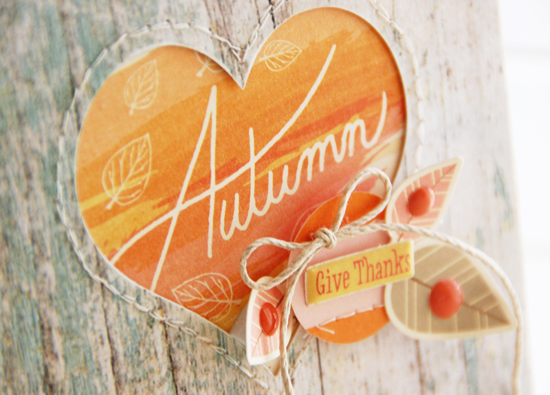 Roree-OA Oct15-Oct 6 Inspiration-Autumn closeup 2