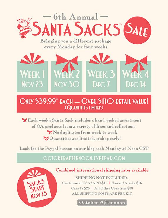 Santa Sacks 2015 - Flyer - v4 JD-01 small