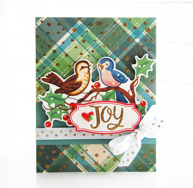 Roree-OA Nov15-Nov 23 Challenge-Joy 2