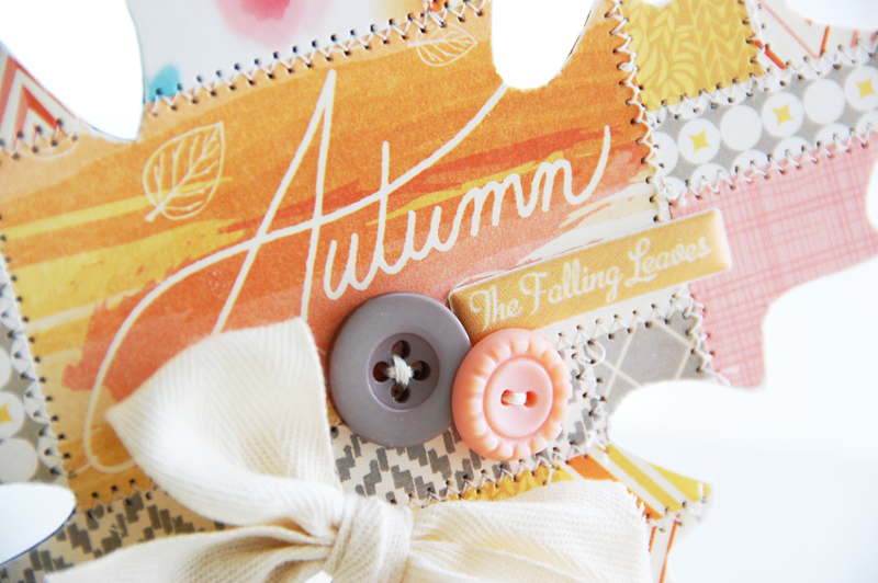 Roree-OA Sep14-Sep 2 Inspiration-Autumn closeup 2