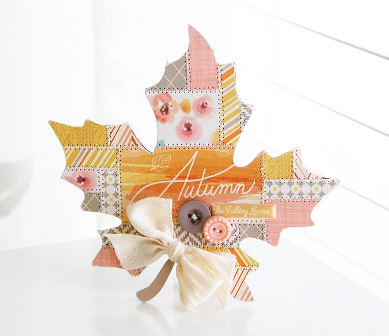 Roree-OA Sep14-Sep 2 Inspiration-Autumn 2