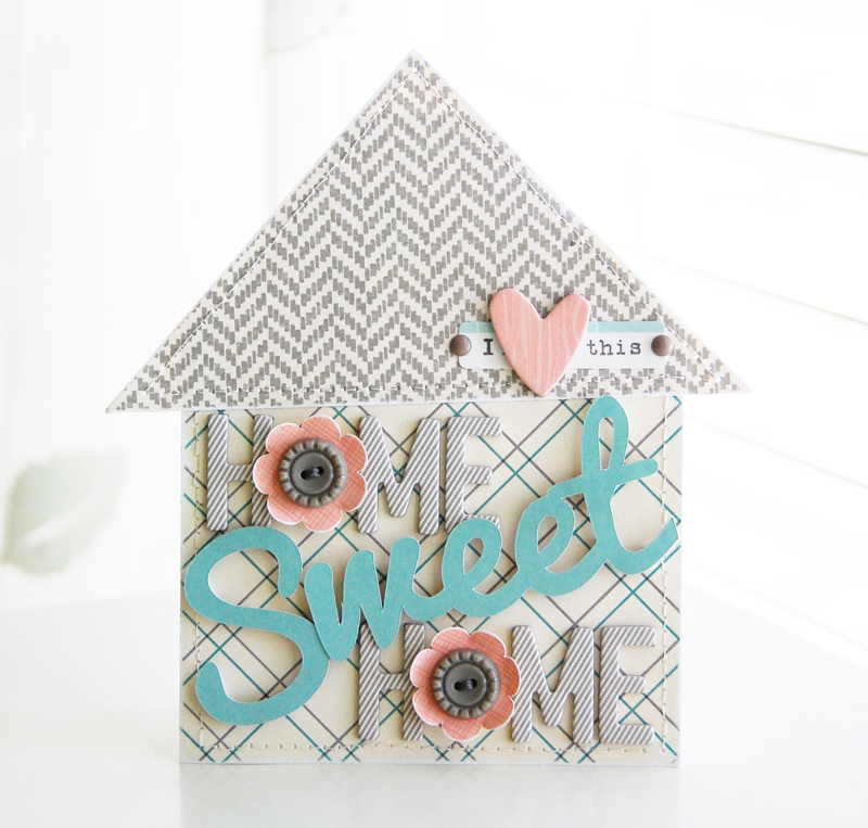 Roree-OA Sep14-Sep 15 Challenge-Home Sweet Home 2