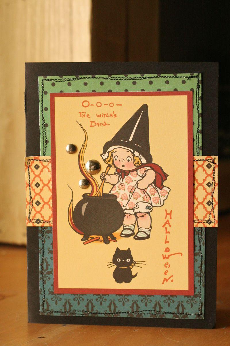 WitchesBrewOASuz