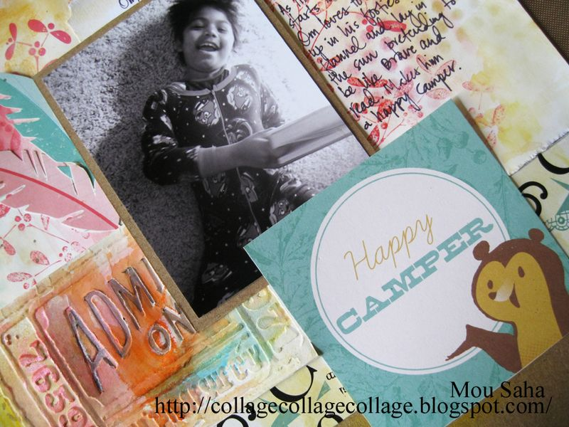 OANovember2014_HappyCamperDetail2_MouS