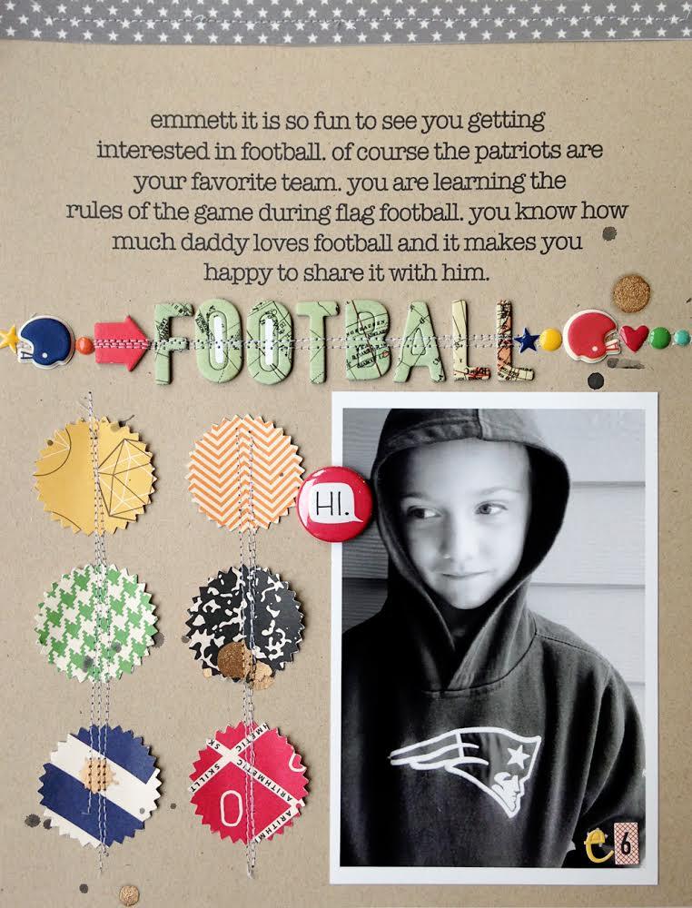 Football_ginny hughes