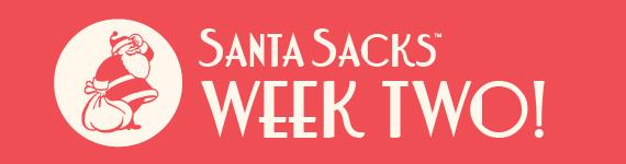 OA_SantaSack_Banner_W2