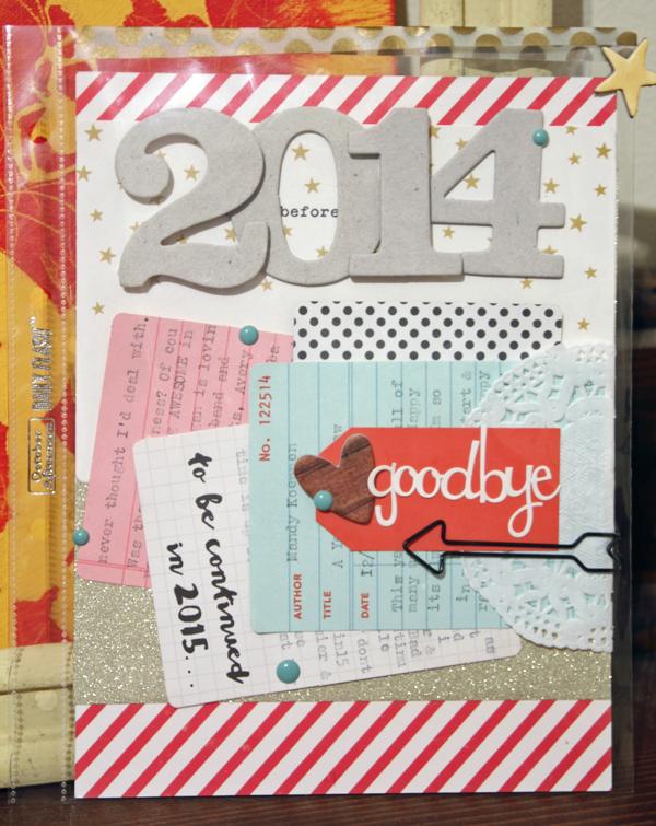 Godbye-2014