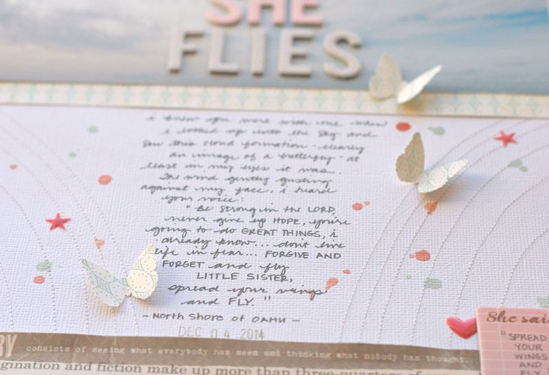 Sheflies.2