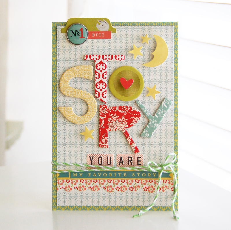 Roree-OA Jan15-Jan 14 Inspiration-you are my favorite story 2