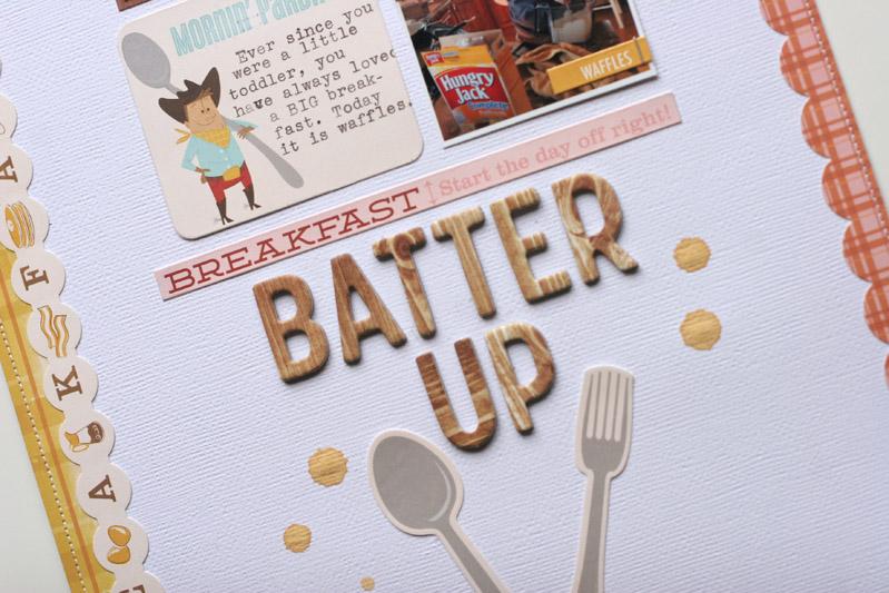 Batterup2