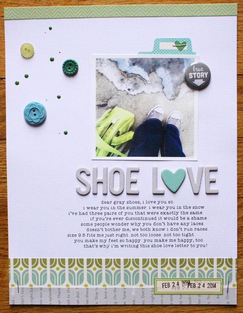 Shoelove_emilyspahn