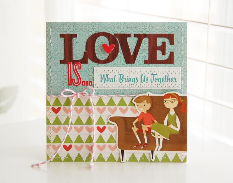 Roree-OA Feb15-JFeb 19 Sketch-Love Is 2