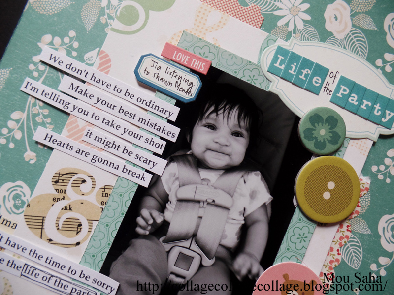 OAApril2015InspirationSupportLayoutDetail-MouS