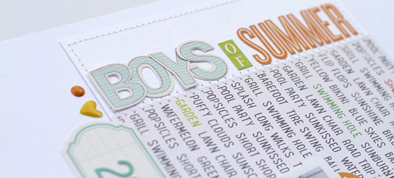 Boysofsummer2