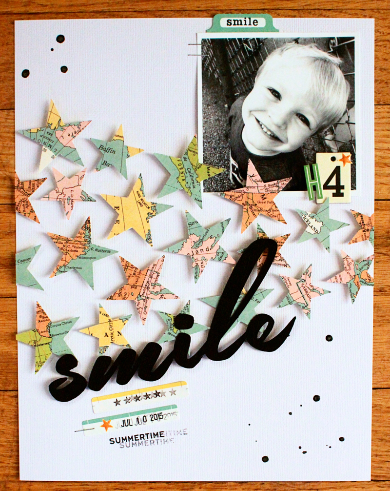 Smileh4_emilyspahn