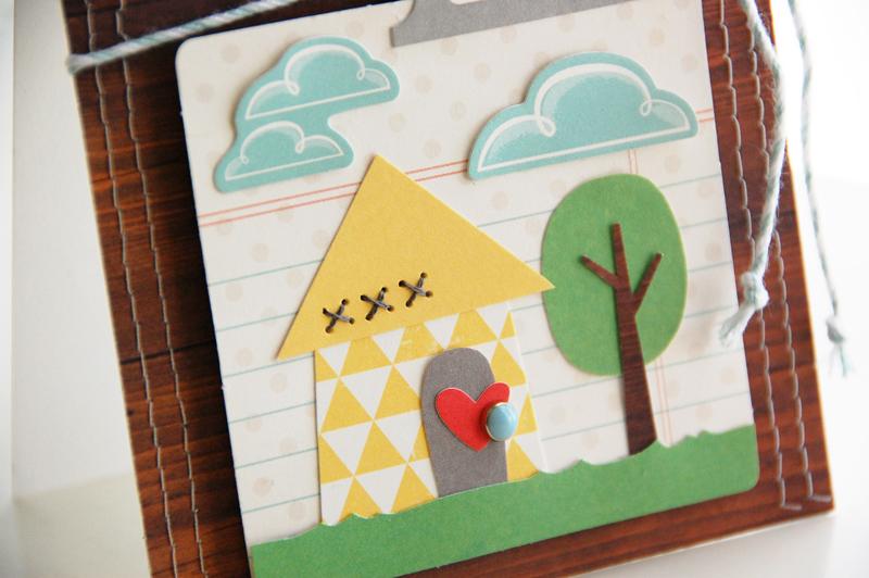 Roree-OA Aug15-Aug 17 Challenge-Create Memories closeup2 2