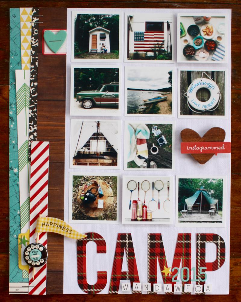 CampWandawegaOA_emilyspahn