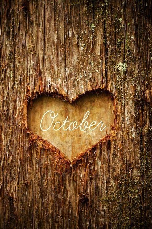 Roree-OA Oct15-Oct 6 Inspiration