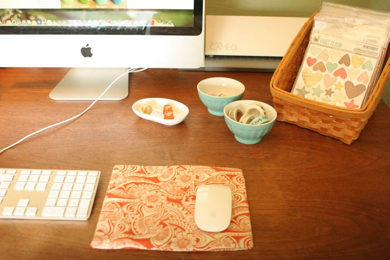 Destktop