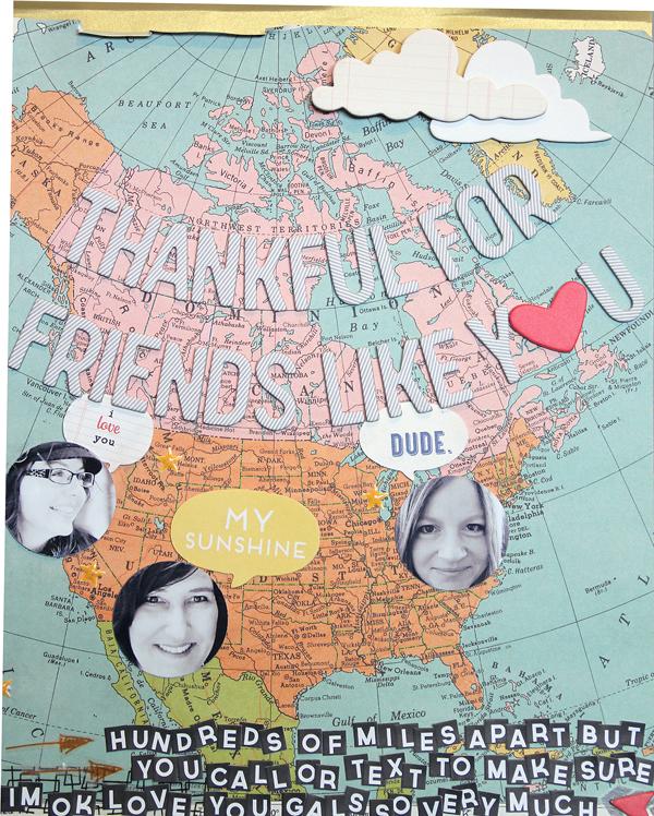 Thankful-layout-MK