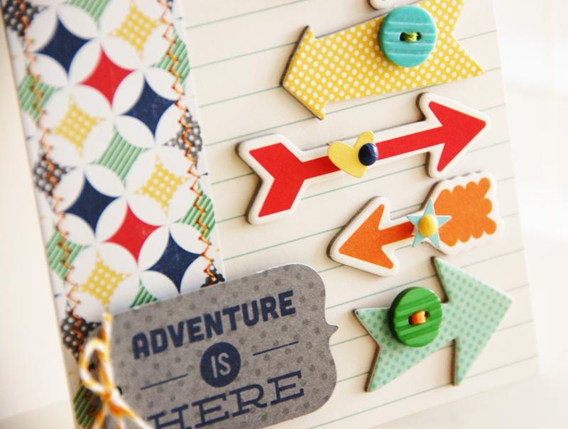 Roree-OA Nov14-Nov 25 Inspiration-Adventure is Here closeup 2