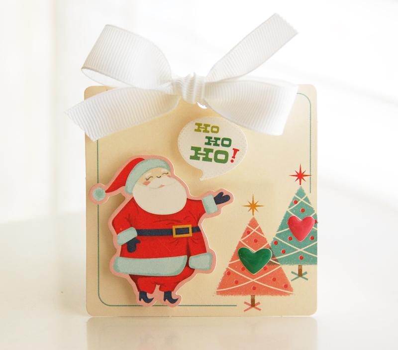 Roree-OA Dec14-Dec 3 Winter Wonderland Wednesdays-Tag Set -HoHoHo! 2