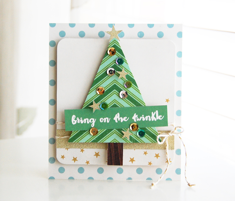 Roree-OA Dec14-Dec 9 Inspiration-Bring on the Twinkle 2