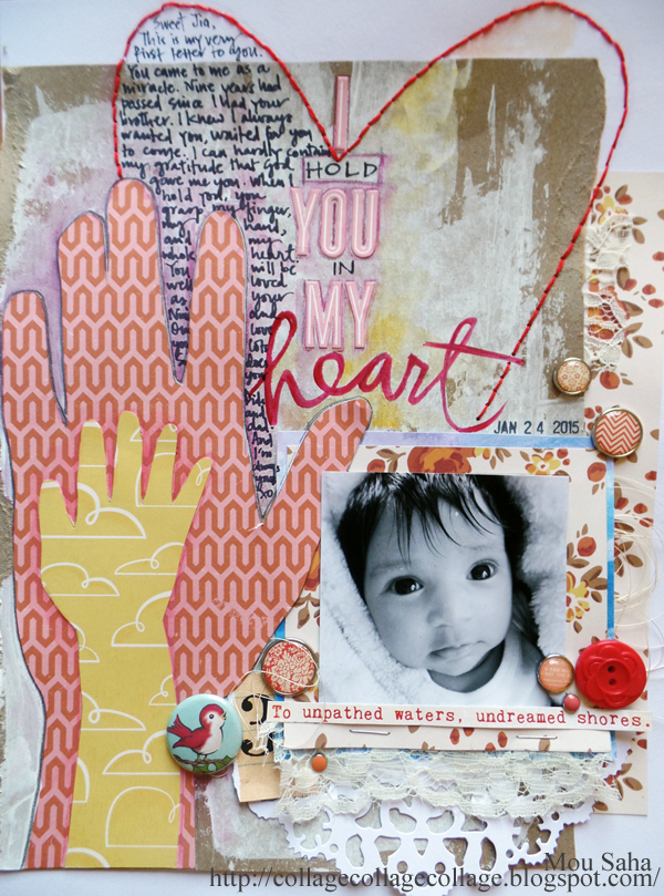 OAJanuary2015_InspirationLayout_MouS