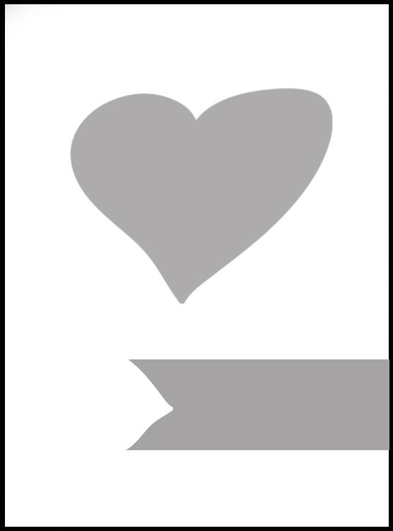 LoveCardSketch