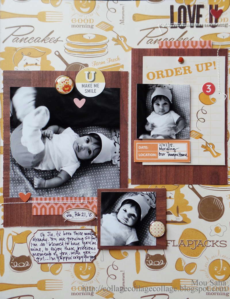 OAFebruary2015_SketchLayout_MouS