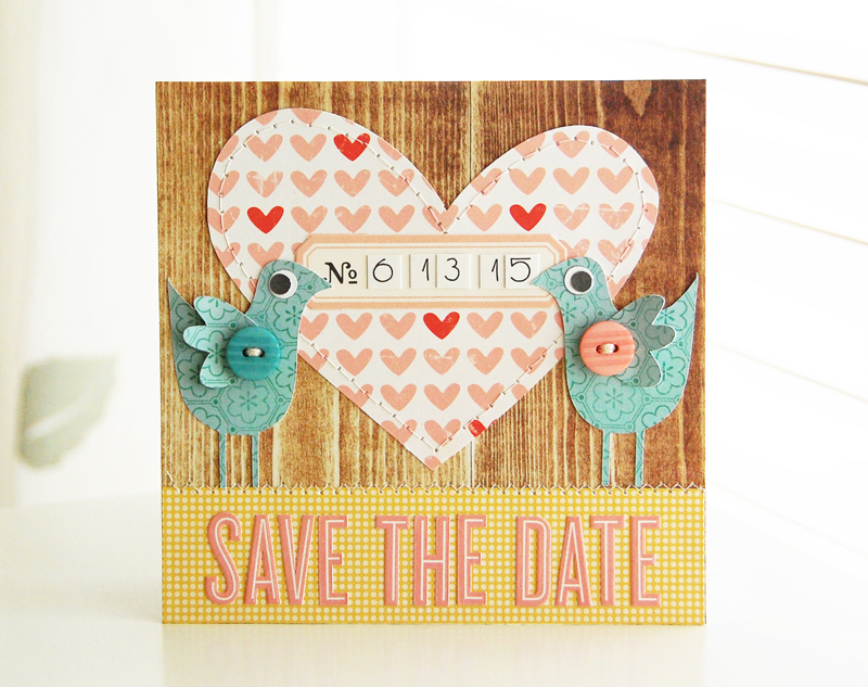 Roree-OA Mar15-Mar 11 Inspiration-Save the Date 2