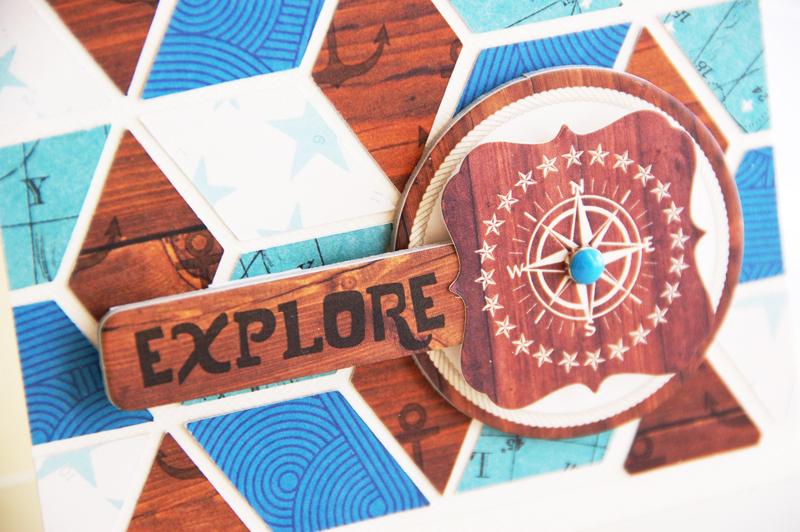 Roree-OA Jun15-Jun 30 Inspiration-Explore closeup2 2