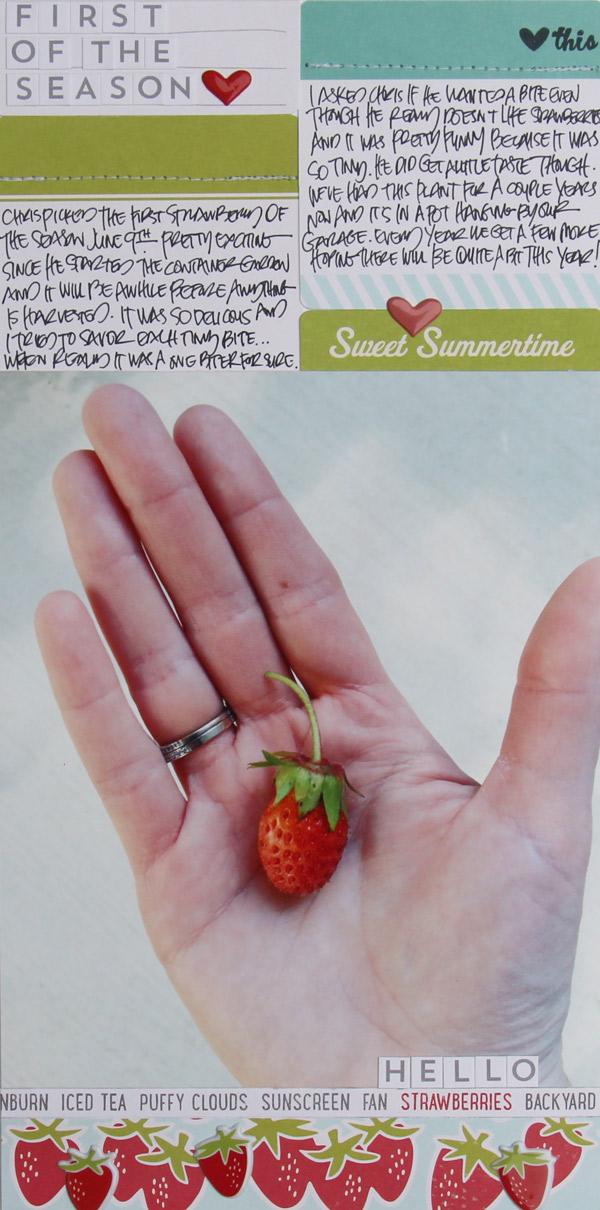 KellyXenos_HelloStrawberries1