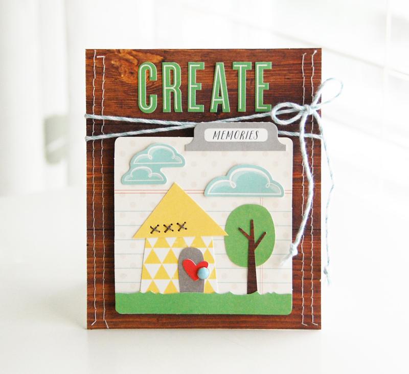 Roree-OA Aug15-Aug 17 Challenge-Create Memories 2